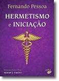 Hermetismo e Inicia�...