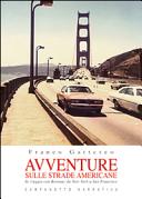 Avventure sulle strade americane