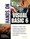 Hands On Visual Basic 6