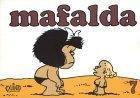 Mafalda #7 (de 10)