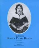 Princess Bernice Pauahi Bishop