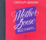 Mother Goose Jazz Ch...