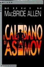 Il Calibano di Asimov