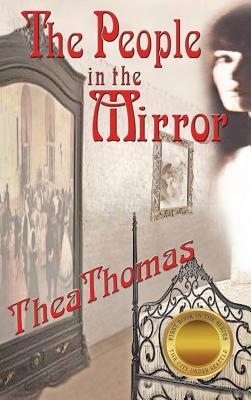 The People in the Mirror
