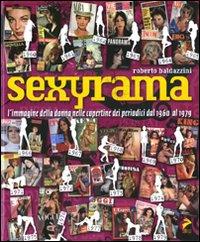 Sexyrama