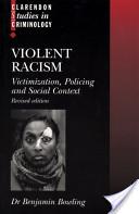 Violent Racism