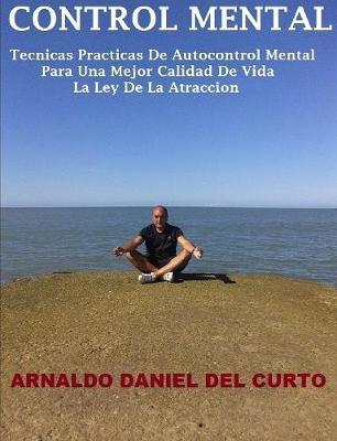 Mi Libro de Tapa Blanda