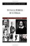 The Naval Pioneers o...
