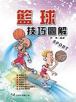 籃球技巧圖解