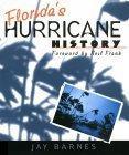 Florida's Hurricane History