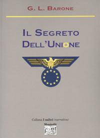 Il segreto dell'unione