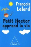 Petit hector apprend...