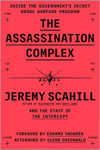 The Assassination Co...