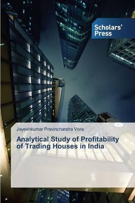 Analytical Study of ...