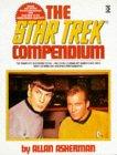 """Star Trek"" Compendi..."