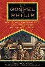 The Gospel of Philip
