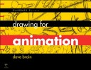 Gardner's Guide to Drawing for Animation