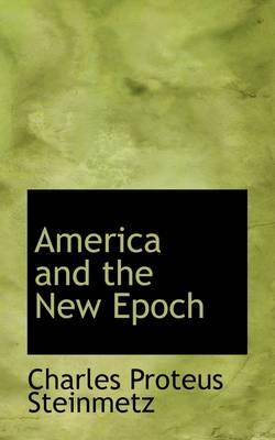 America and the New ...