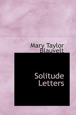 Solitude Letters