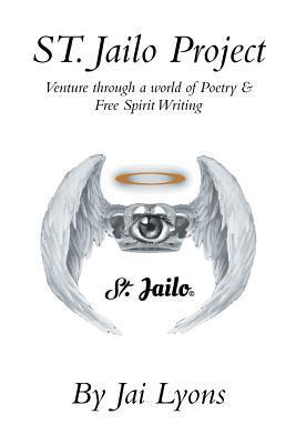 St. Jailo Project