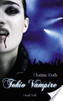 Tokio Vampire