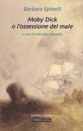 Moby Dick o l'ossess...