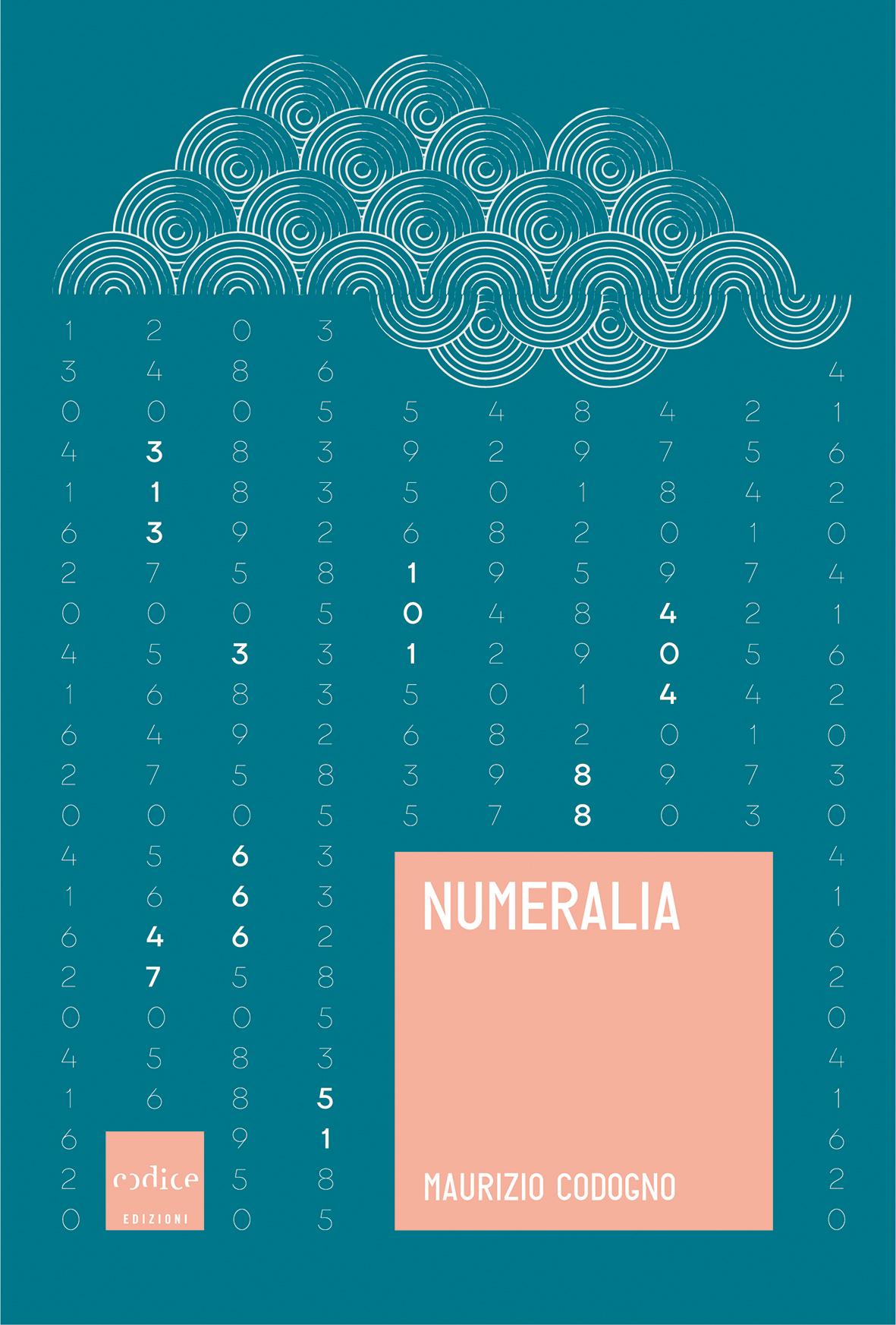 Numeralia