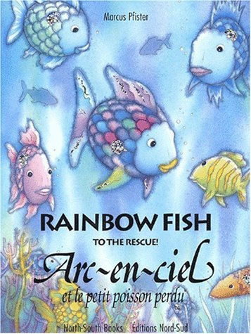 Rainbow Fish to the ...