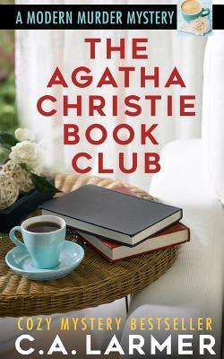 The Agatha Christie Book Club