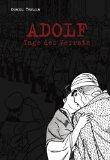 Adolf 03 - Tage des ...