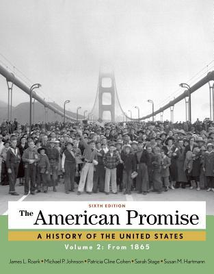 The American Promise