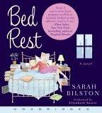 Bed Rest CD