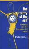 The Circuitry of the Self