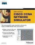 Cisco CCNA Network Simulator