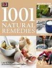1001 Natural Remedie...