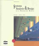 System Analysis and Design in a Changing World