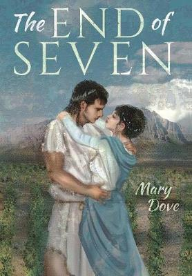 The End of Seven