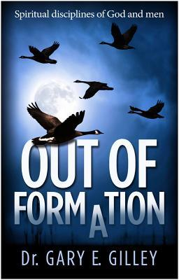 Out of Formation