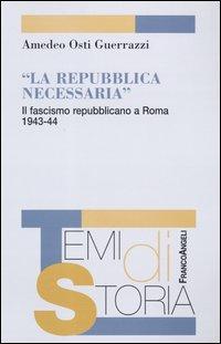 La Repubblica necess...