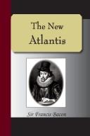 The New Atlantis