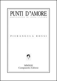 Punti d'amore
