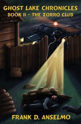 The Zorro Club