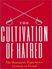 The Cultivation of H...