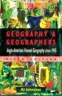 Geography and Geogra...