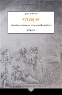 Ecloghe