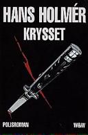 Krysset