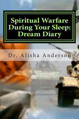 Spiritual Warfare During Your Sleep
