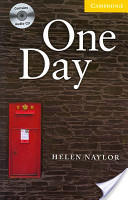 One Day Book with Au...