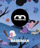 Mono Baseman