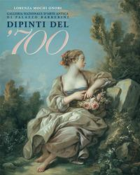 Dipinti del '700. Galleria nazionale d'arte antica a Palazzo Barberini